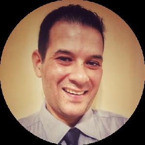 Fernando Galdino profile picture