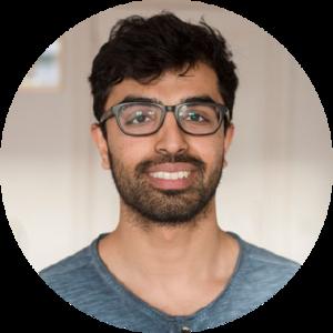 Haris Rana profile picture
