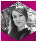 Tatyana Arkhipova profile picture