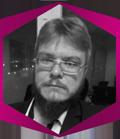 Vsevolod Pelipas profile picture