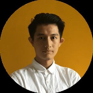 Li Yuan Shun profile picture