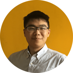 Tsai Tsung Ting profile picture