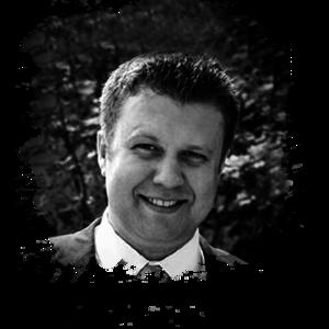 Sergei Gritsenko profile picture