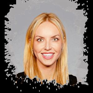 Chelsea Sallee profile picture
