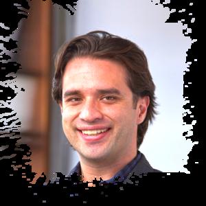 Jason Civalleri profile picture