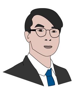 Julien Lin profile picture