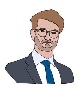 Adrien Lepic profile picture