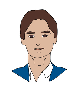 Jerome Chabbert profile picture