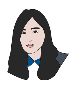 Iris Zheng profile picture