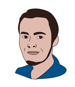 Maxime Rodier profile picture