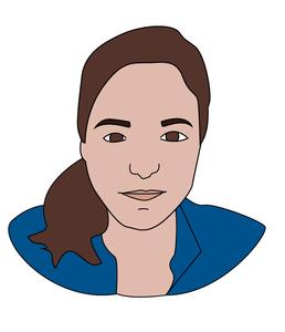 Camille Daux profile picture