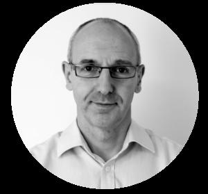 Michel Colombo profile picture