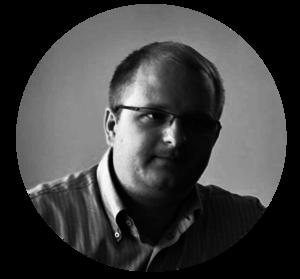 Johann Stan profile picture