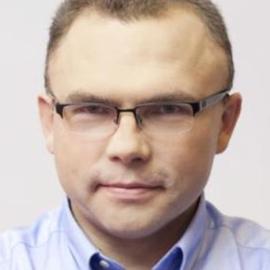 Tomasz Gniewek profile picture