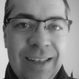 Robert Nowak profile picture