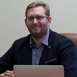 Szymon Piekarz profile picture