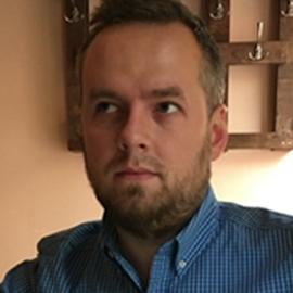 Piotr Danelski profile picture