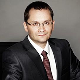 Wojciech Labryga profile picture