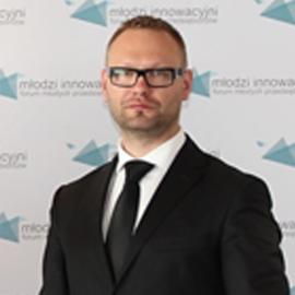Grzegorz Rutkowski profile picture