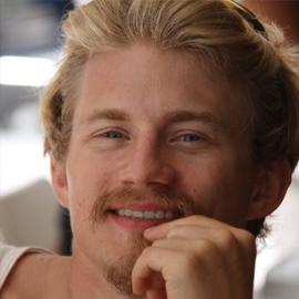 Miłosz Kaczorowski profile picture