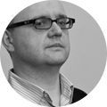 Dariusz Kieda profile picture