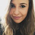 Paulina Bernas profile picture
