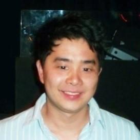 Justin Lim profile picture