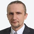 Jacek Krysztofik profile picture