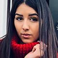 Alesia Medzintsava profile picture