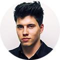 Tomasz Jaksender profile picture