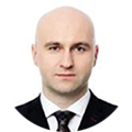 Mariusz Slomski profile picture