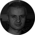 Sebastian Krol profile picture