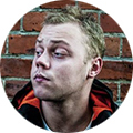 Patryk Liberda profile picture