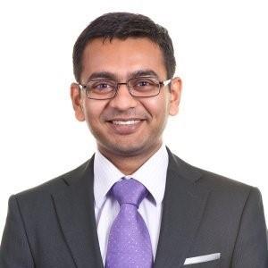 Subhajit Mandal profile picture
