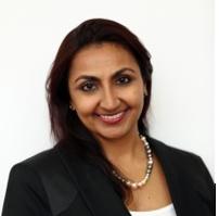 Rhenu Bhuller profile picture