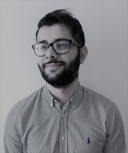 Leo Ameri profile picture
