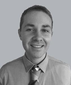 Jesse Brandenburg profile picture