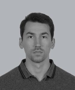 Ioan Hategan profile picture