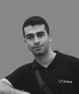 Levon Tikoyan profile picture