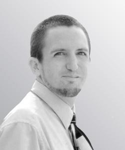 KJ Magill profile picture