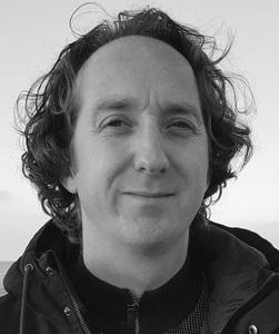 Roelof Gootjes profile picture