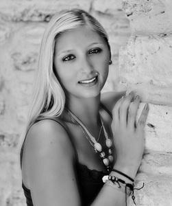 Nadine Dominik profile picture