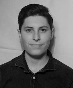 David Blumsack profile picture
