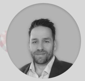 John Van Der Vos profile picture
