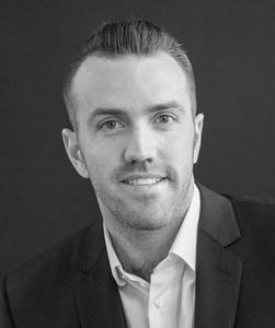 Scott Douglas profile picture