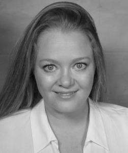 Sadie Hutton profile picture