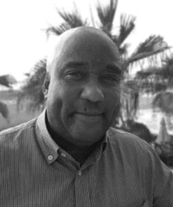Jonathan Lane profile picture