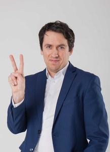 Daniel Ronan-Byrne profile picture