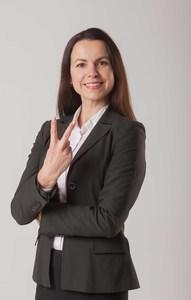 Filicia Auer profile picture