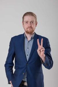 Alex Gorni profile picture